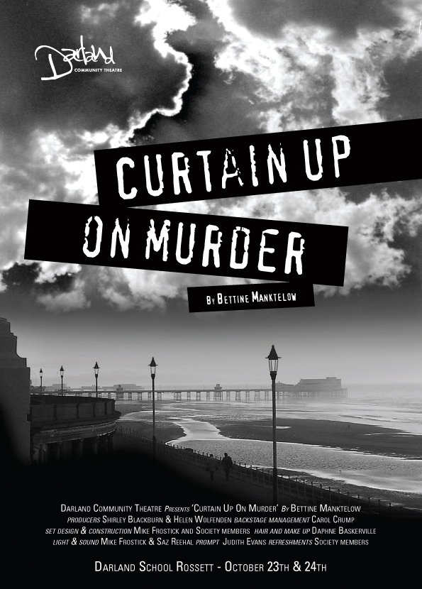 curtain-up-on-murder
