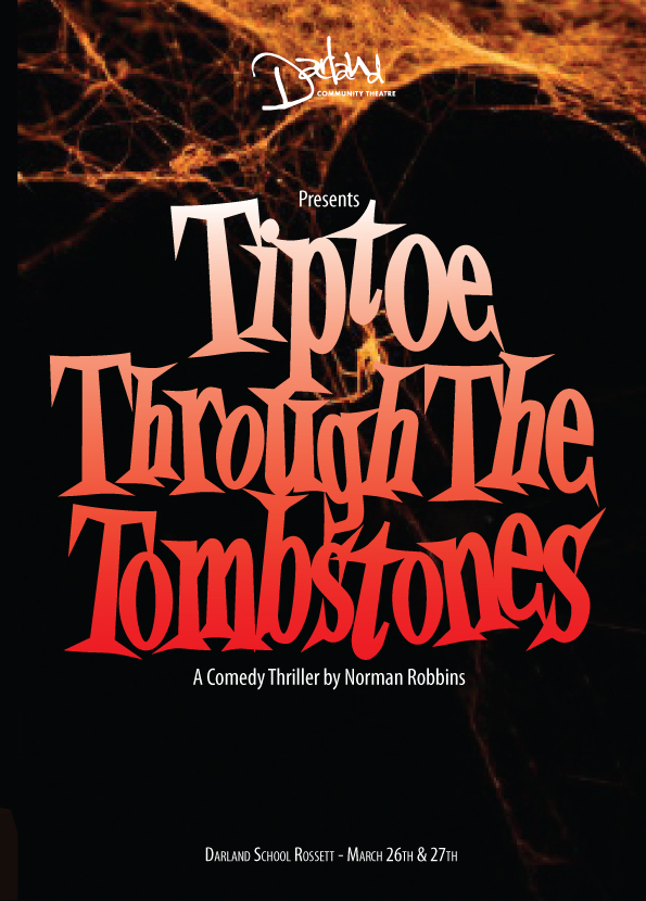 Tiptoe Through The Tulips Gyaru Makeup Tutorial: Darland Community Theatre